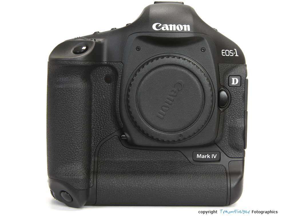 automatische nacht camera