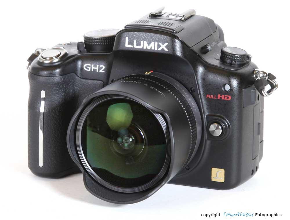 lumix gh2 Beste Bilder:
