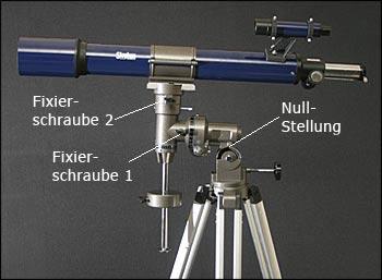 Traumflieger report: lidl teleskop an der canon dslr teil 5