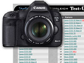 Kamera Report!