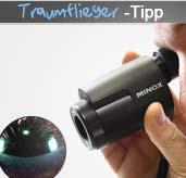 Minox Makroskop