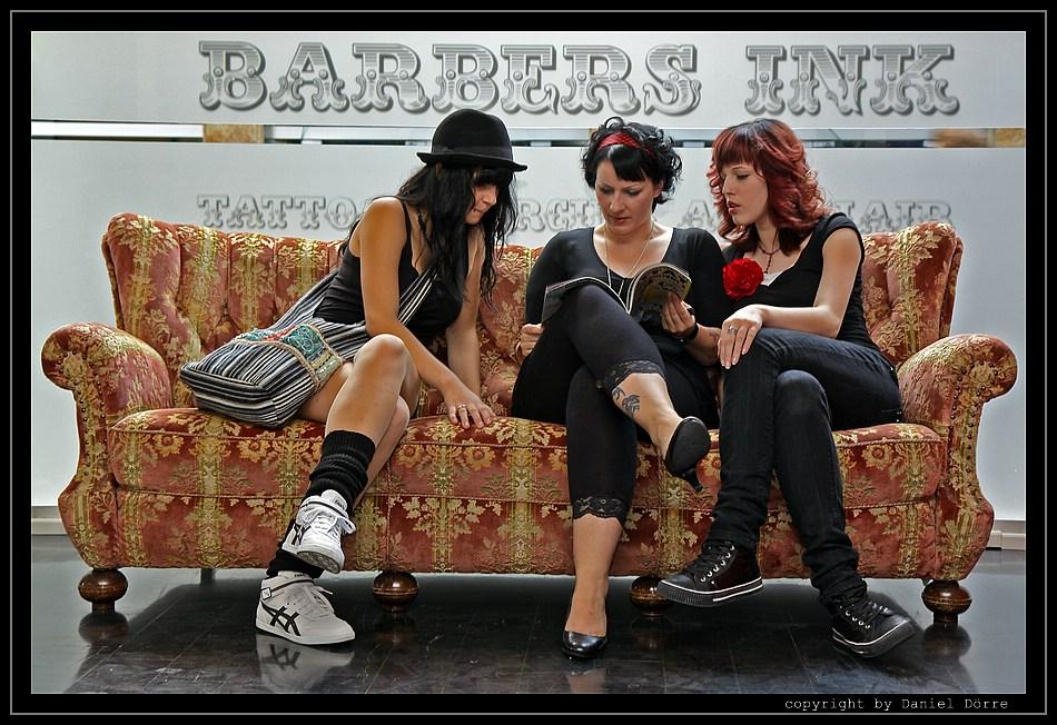 Barber Ink : barbers-ink_001.jpg