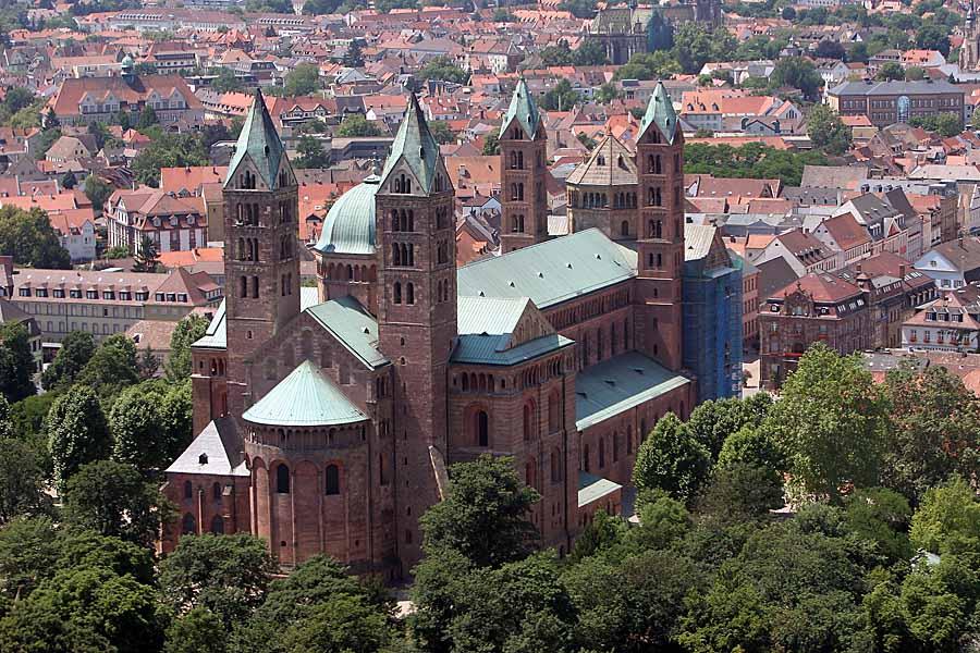 Rhinejourneymodulec for Trauerfliegen wikipedia