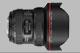 Canon 11-24mm f4L USM