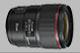 Canon 35mm f1,4L II USM