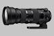 Sigma 150-600mm f5-6,3 DG OS HSM Sport