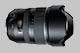 Tamron 15-30mm f2,8 Di VC USD