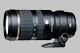 Tamron SP 70-200mm f2,8 Di VC USD