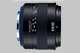 Zeiss Milvus 50mm f2 Makro