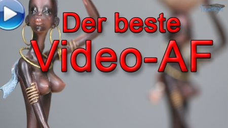 so gut ist der Video-AF bei Canon, Olympus, Panasonic, Sony, Sam
