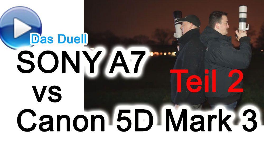 sony a7 vs canon 5d mark 3 teil 2. Black Bedroom Furniture Sets. Home Design Ideas