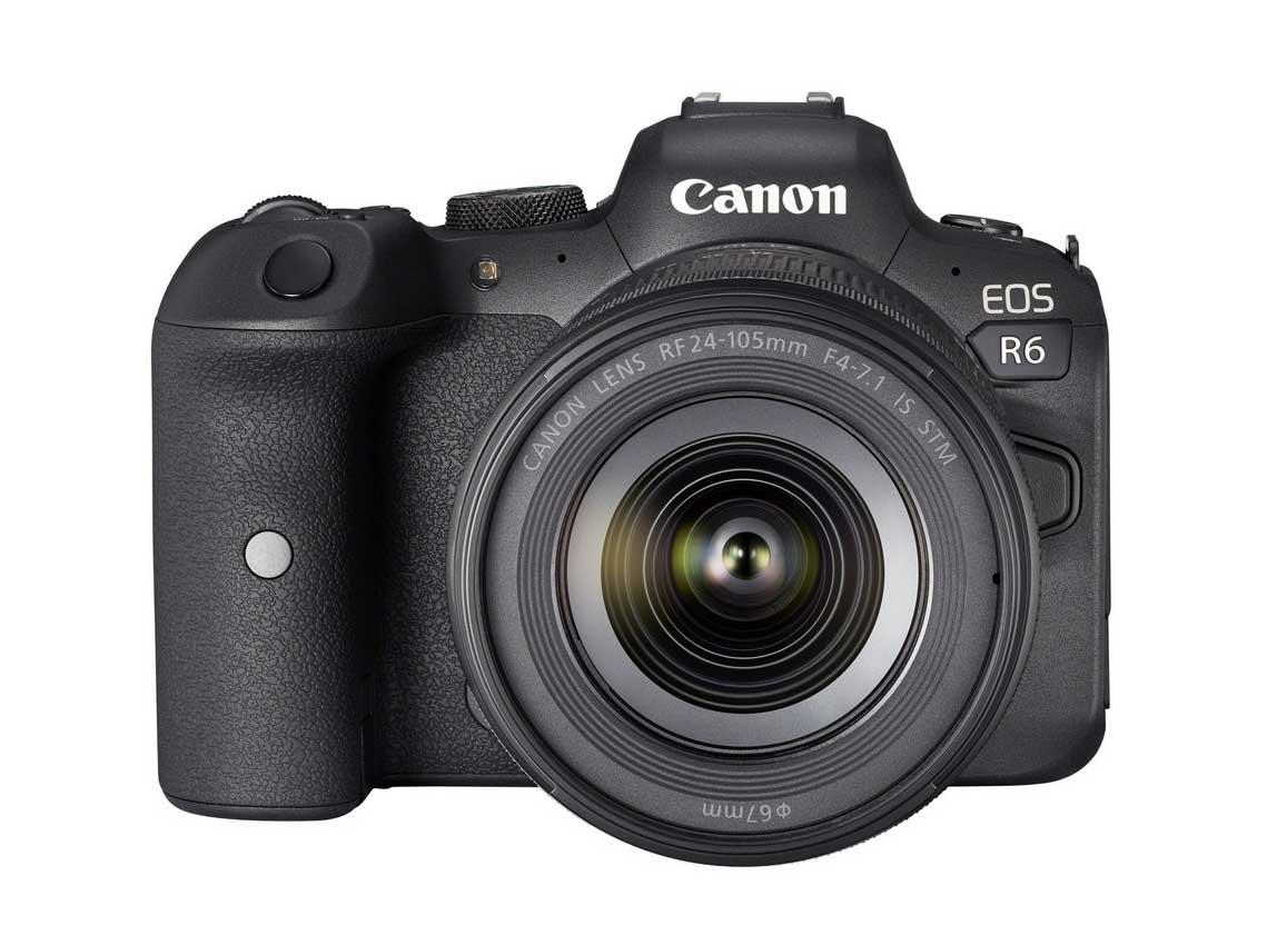 neue Canon EOS R20 ab Ende Juli 20   Traumflieger.de