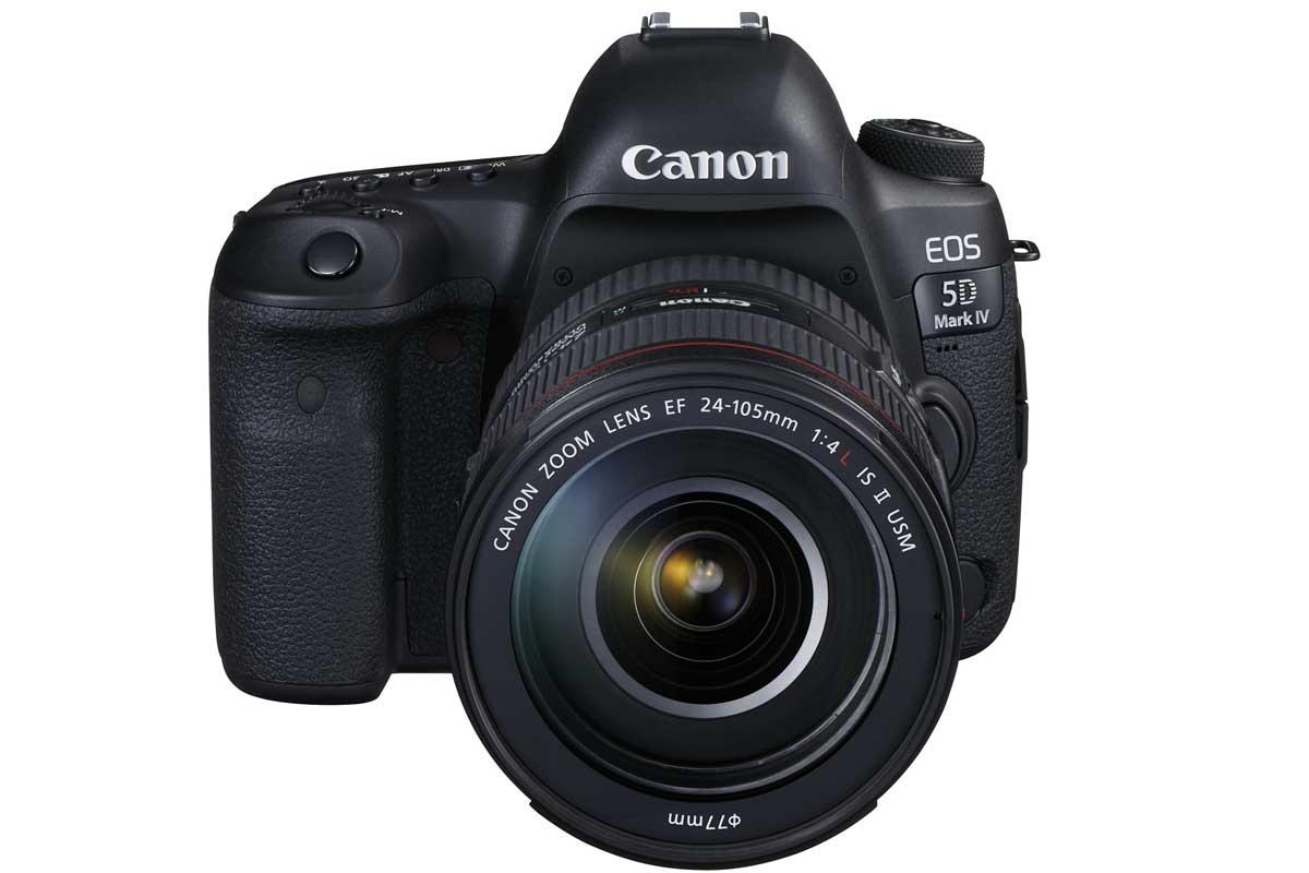 Neue Canon Eos 5d Mark Iv Ab Sept 2016 Fujifilm X70 Digital Camera Paket Der Uere Auftritt Neuen Hnelt Stark Dem Vorgnger Frontal Ist Schriftzug Sowie Die Nach Vorne Platzierte