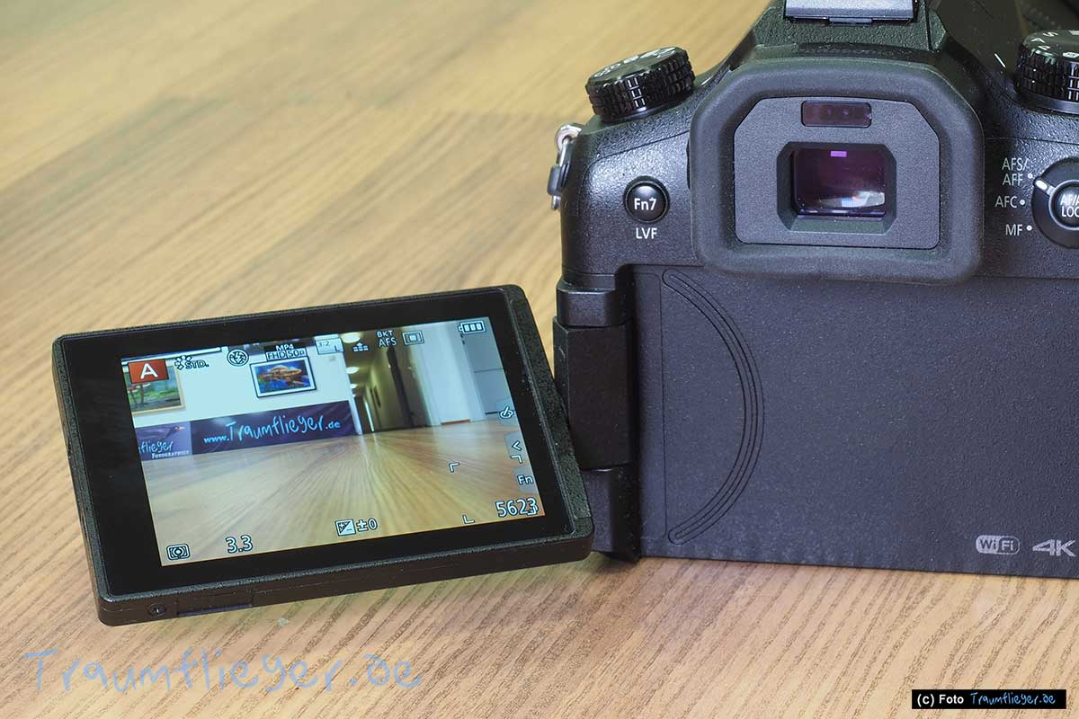 angebot canon eos 6d mark