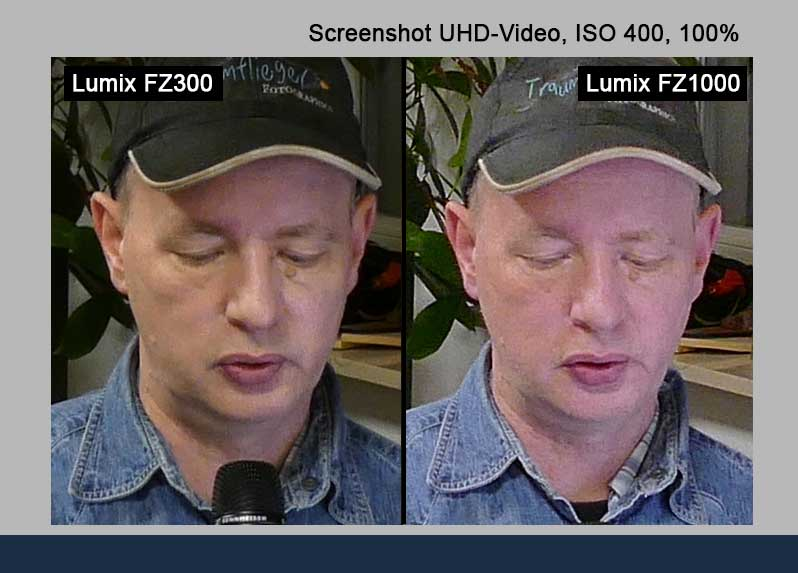 panasonic lumix fz300 im test traumflieger de