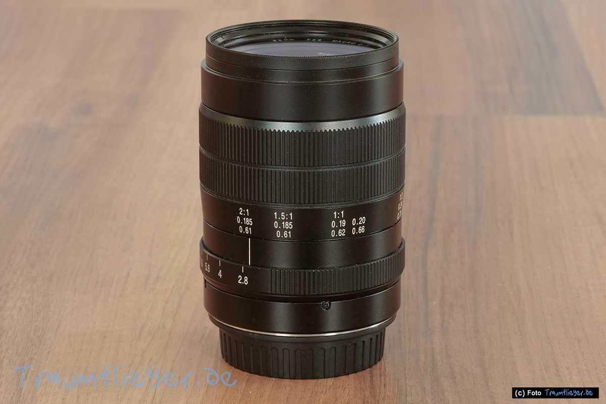 Tolle Schreiben Sie Die Objektive Aussage Des Lebenslaufes Fotos ...