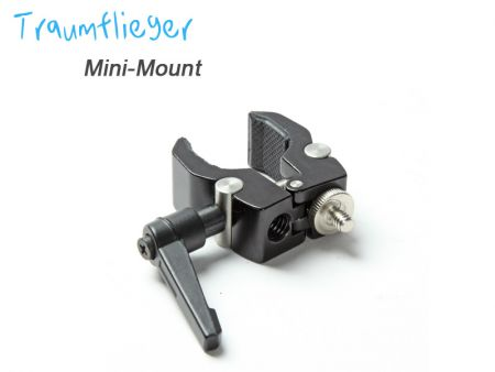 Traumflieger Mini-Mount