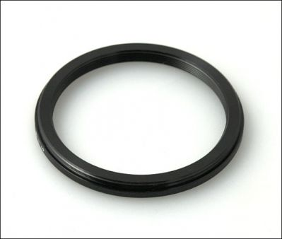 Step Down Ring 67 to 58mm