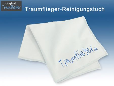 Traumflieger Cleaning Wipe