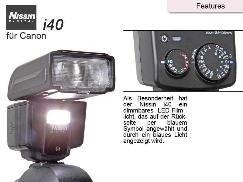 auto licht symbole
